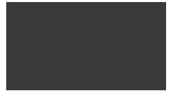 Nicole Torgersen rådgivning Logo